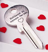 Toll Personalisierte Valentinstag Geschenke